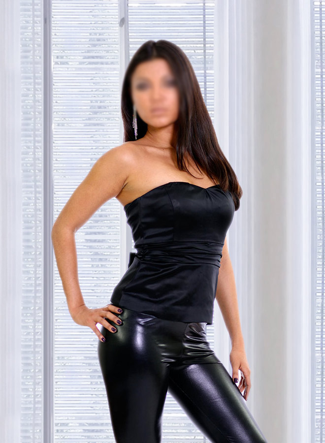 thai escort hamburg