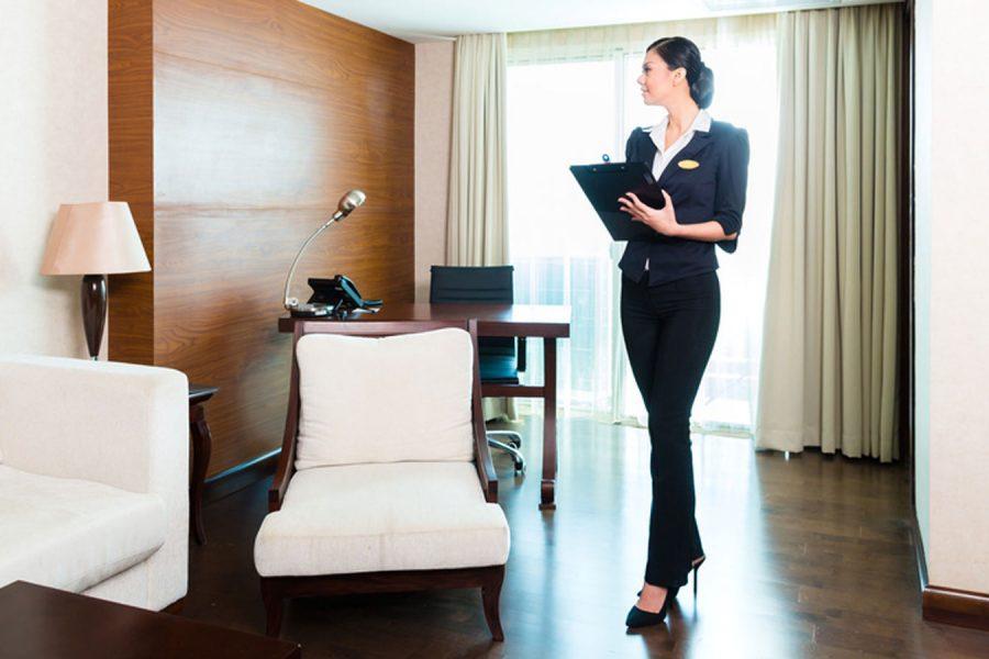 Top-5 Hotel-Empfehlungen in Frankfurt