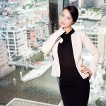 Business Managerbegleitung