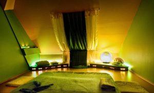 Spiritual-Tantra-Lounge