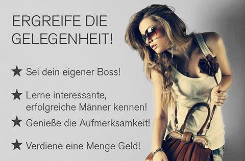bewerbung-fuer-escort-job