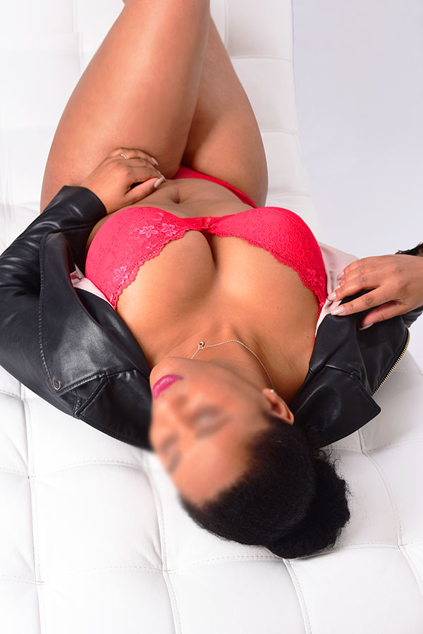 chubby cheap escort hamburg