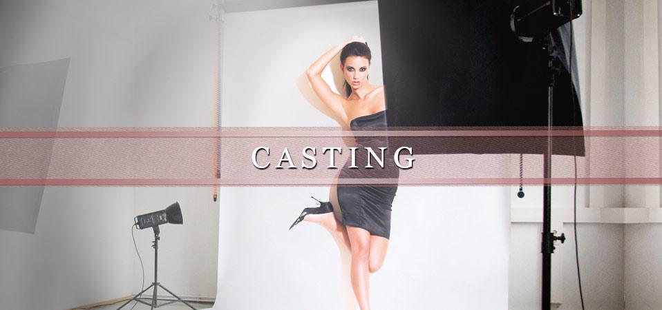 casting-beitragsbild