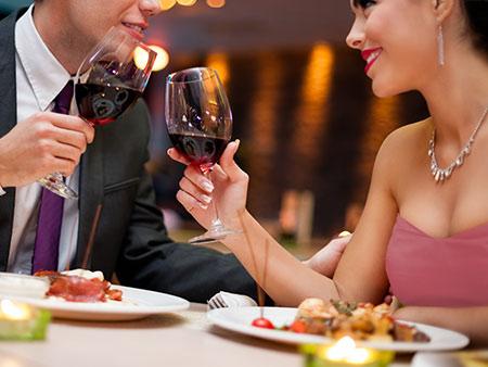 escort-date-einsteiger-neuer-job-in-begleitservice-branche