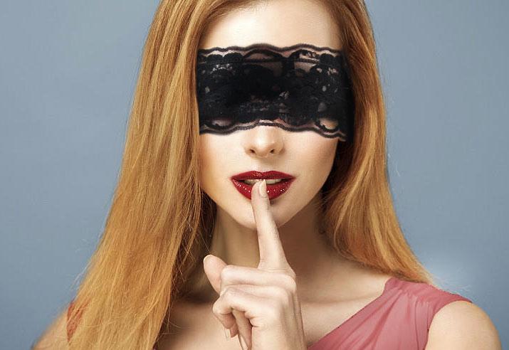 escortservice-agentur-betreuung-sicher-diskret-anonym