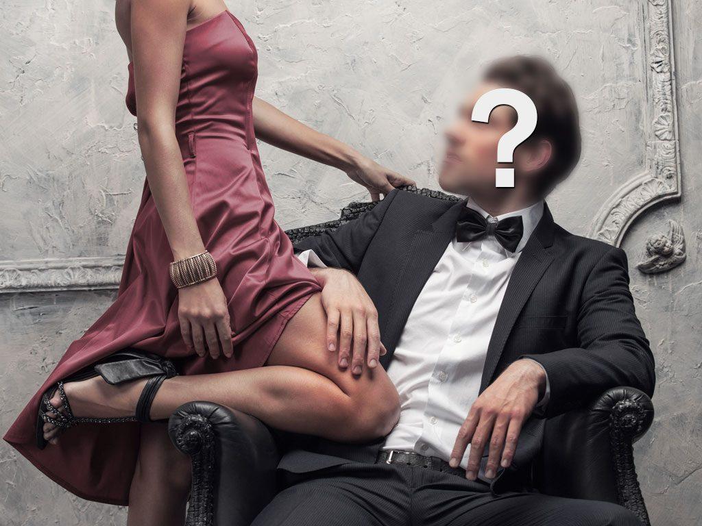im-escortservice-erfolgreiche-maenner-kennenlernen