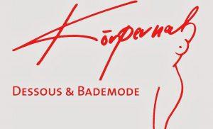 koerpernah-dessous-bademode