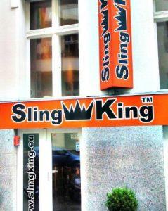 sling-king-berlin