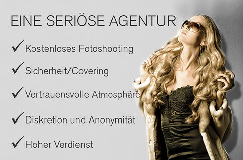 zusammenarbeit-escortagentur-partner-marketing