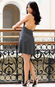 Callgirl Maria