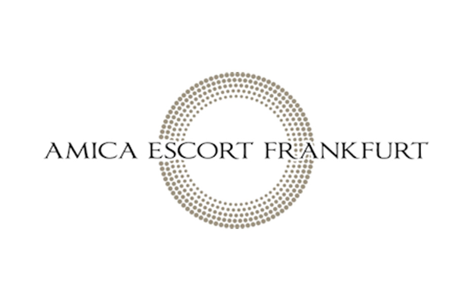 Partneragentur Amica Escort Frankfurt